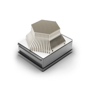 Electronically Steered Antenna Arrays